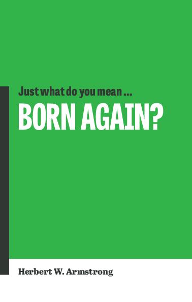 Born en e01