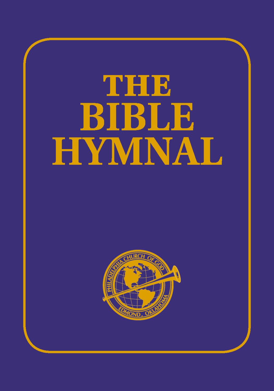 Hymnal en e01