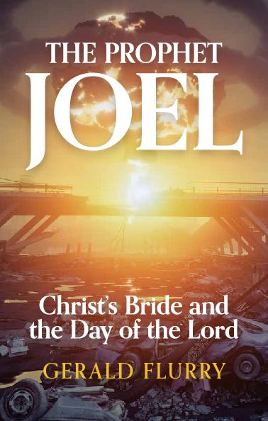 Joel en e01