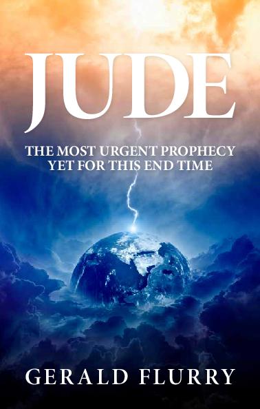 Jude en e01