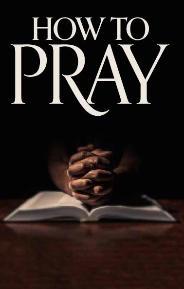 Pray en e01