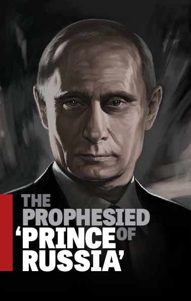 Putin en e01