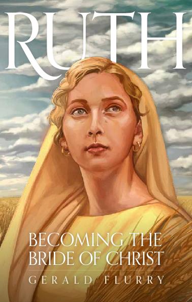 Ruth en e01