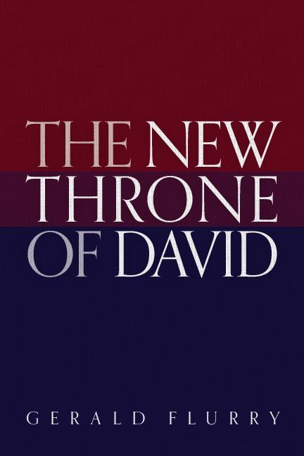 Throne en e01