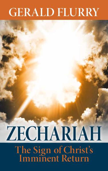 Zech en e02