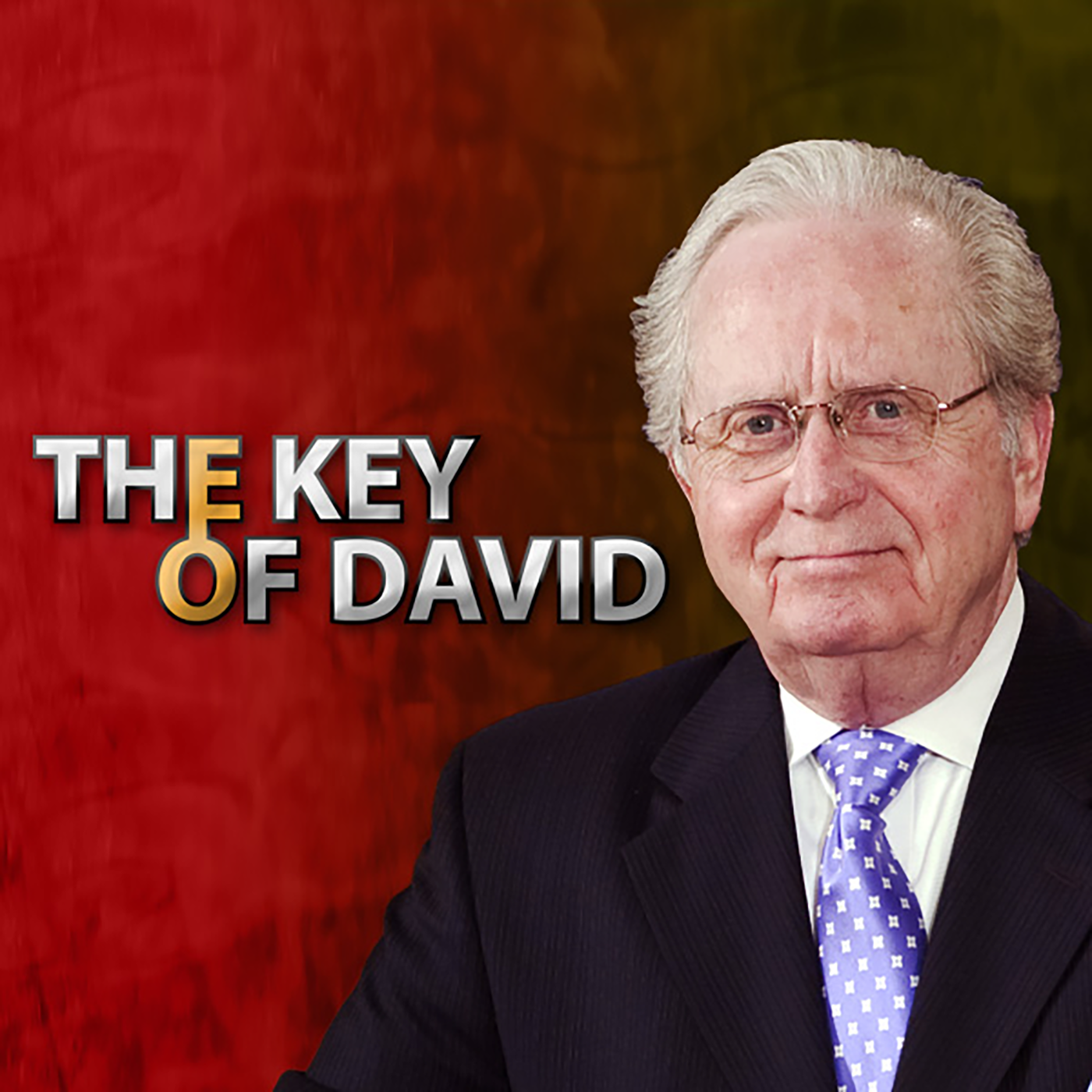 The Key of David Video Podcast