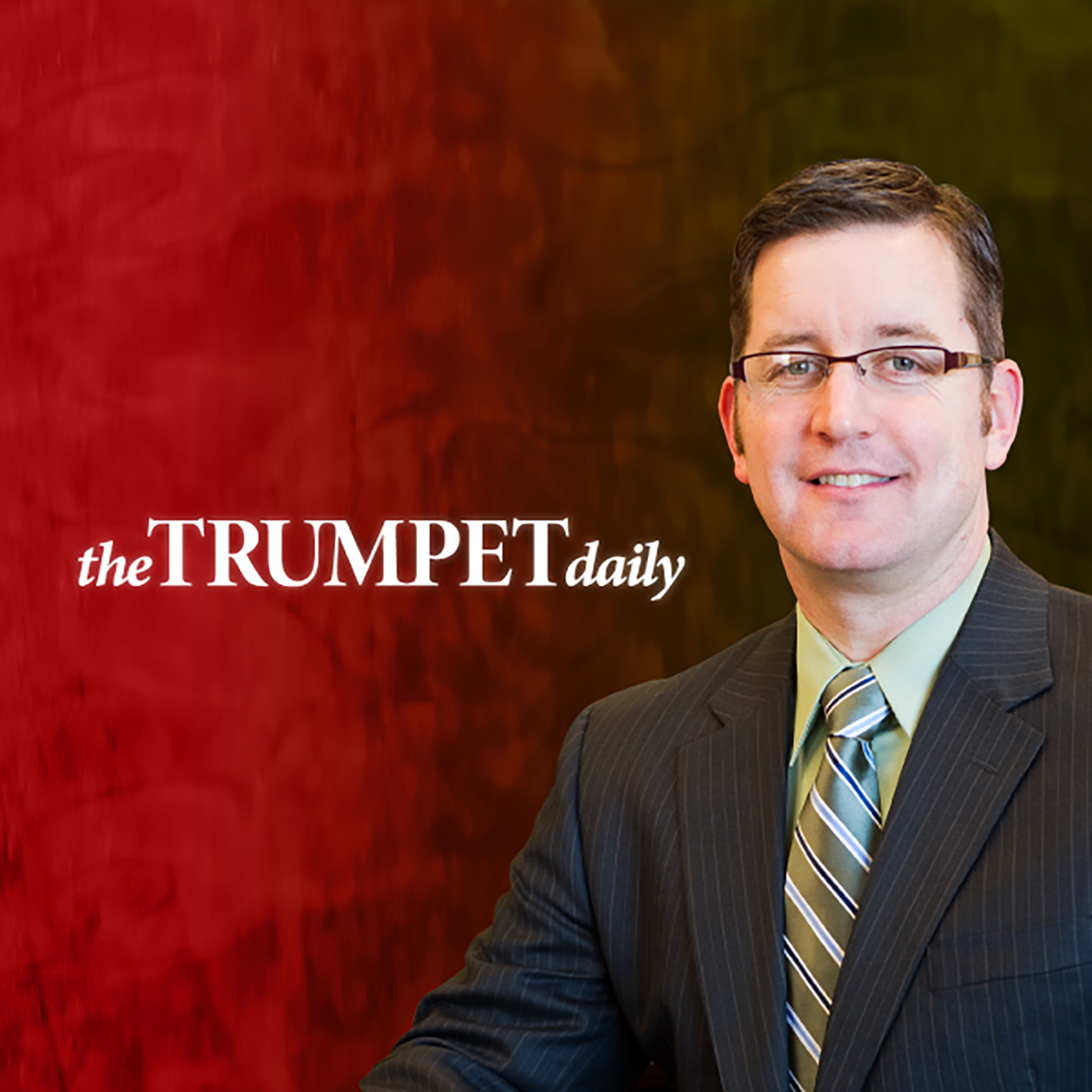 The Trumpet Daily Podcast